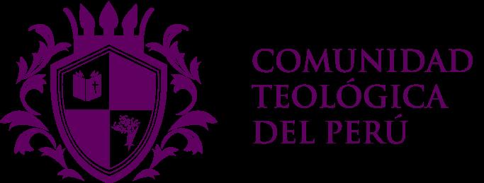 Comunidad Teológica del Perú